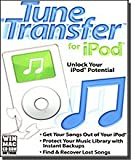 Tune Transfer (Win/Mac) (Jewel Case)