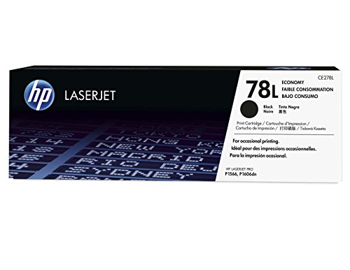 HP-78L-CE278A-Black-Economy-Original-LaserJet-Toner-Cartridge