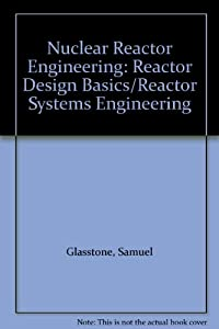 Nuclear Engineering Design