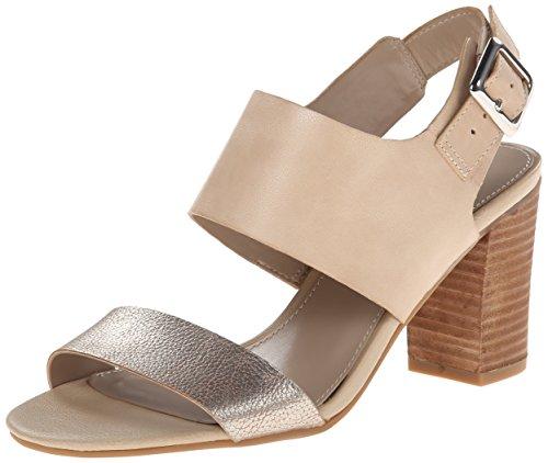 franco-sarto-gothic-damen-us-11-natur-slingback-sandale