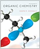 img - for Organic Chemistry (with Organic ChemistryNOW) (Available Titles Owl) book / textbook / text book