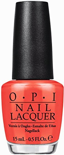 OPI-Nail-Lacquer-05oz15ml-NORDIC-Collection-2014-Pick-Any-Color