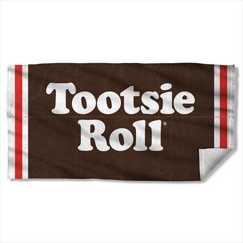 tootsie-roll-envoltorio-de-sublimacion-toalla-de-playa