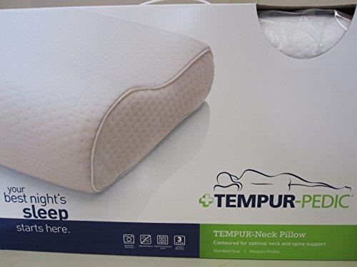 tempur-pedic-estandar-mediano-sueco-almohada-cervical