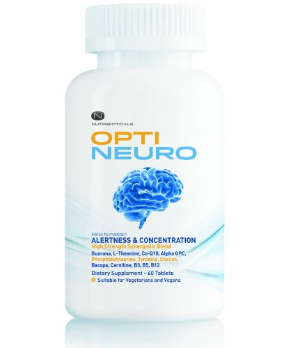 Optineuro-for-Increased-Focus-Concentration-Memory-60-Tablets