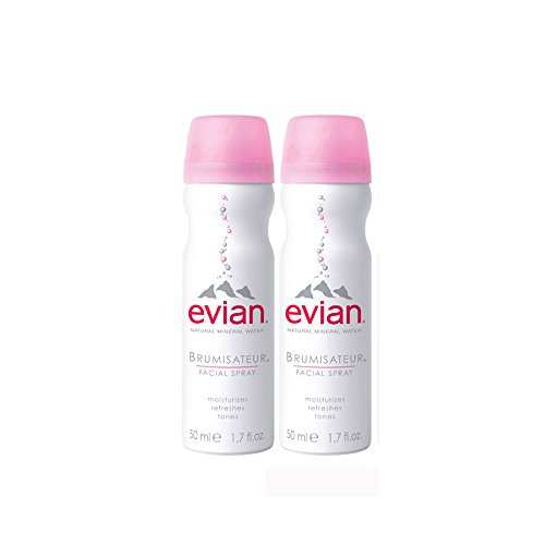 evian-mineral-water-facial-spray-duo-set-of-two-17oz