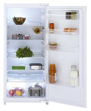 Beko LBI 2202 F Réfrigérateur 204 L A++ Blanc
