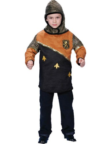 Baby-boys - Knight Toddler Costume Halloween Costume