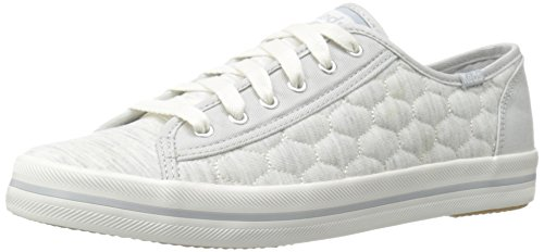 keds-womens-kickstart-quilted-jersey-fashion-sneaker-light-gray-75-m-us