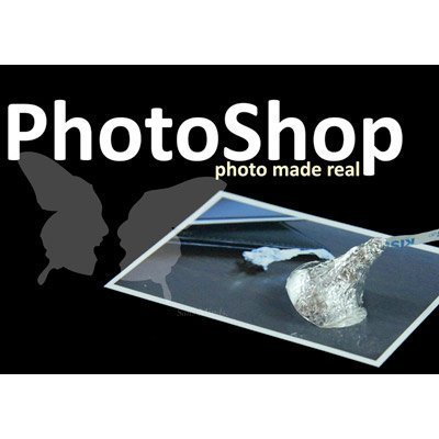 photoshop-props-and-dvd-by-will-tsai-and-sm-productionz-dvd