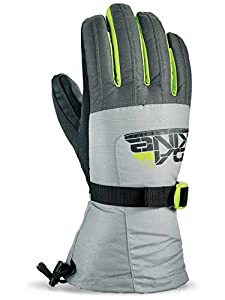 Gloves Men Dakine Talon Gloves