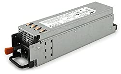 Dell PE 2950 750W Power Supply Y8132