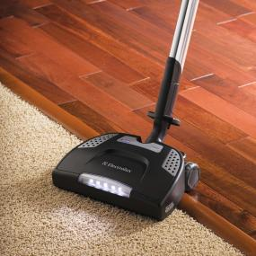 Electrolux UltraCaptic Bagless Canister Vacuum EL4650A