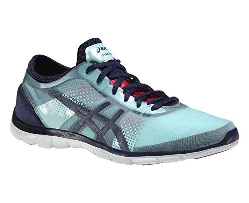 asics-gel-fit-nova-womens-zapatillas-de-entrenamiento-405