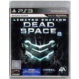 プレイステーション3 【PS3】DEAD SPACE 2 【海外アジア版】
