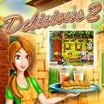 Delicious 2 Deluxe [Download]