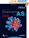 Edexcel Chemistry for AS