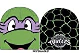 Teenage Mutant Ninja Turtles Donatello Knit Reversible Beanie