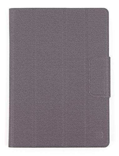 schwarze-schutzhulle-fur-das-neue-aldi-medion-lifetab-e6912-md-99851-e-tab-tablet-mit-ebook-reader-f