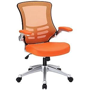 LexMod Attainment Office Chair