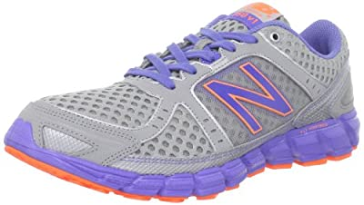 Balance Womens W750 Athletic Running Shoe