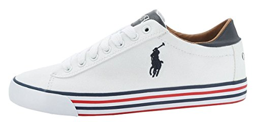 polo-ralph-lauren-zapatillas-de-deporte-de-tela-para-hombre-blanco-blanco-41