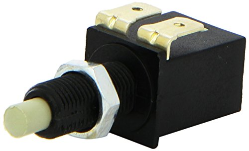 FAE 24081 Interruptor, Luces de Freno