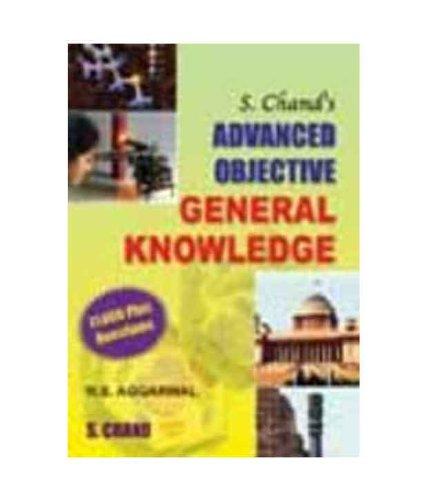 rs aggarwal reasoning pdf in hindi