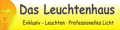 Das Leuchtenhaus exklusiv GmbH