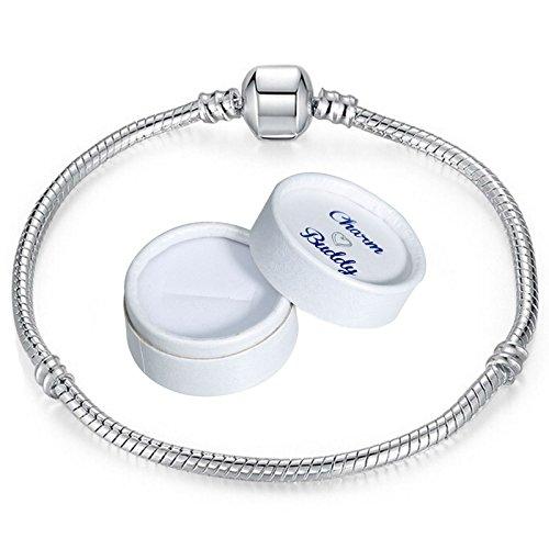 charm-buddy-girls-16cm-pandora-style-bracelet-with-gift-box-fits-silver-charms