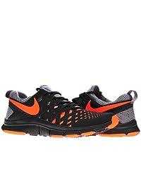 Nike Men's NIKE FREE TRAINER 5.0 TRAINING SHOES
