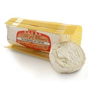 Buche de Chevre (7.5 ounce) by igourmet