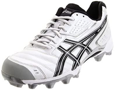 ASICS Mens GEL-Provost Low Lacrosse Shoes by ASICS