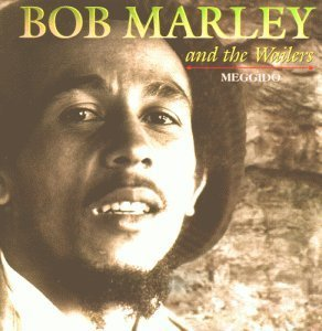 Bob Marley - Meggido By Bob Marley - Zortam Music