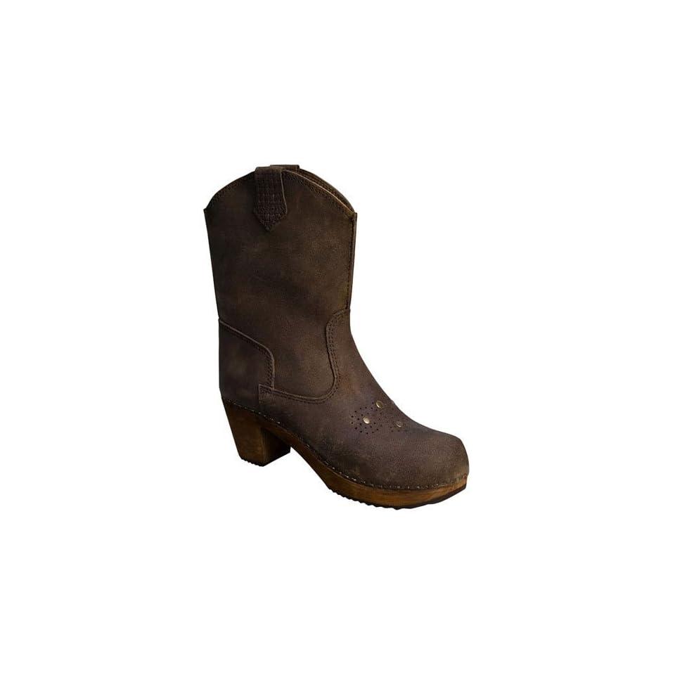 Stiefel Schuheamp; Popscreen Handtaschen Clogs On Sanita 5jL4AR