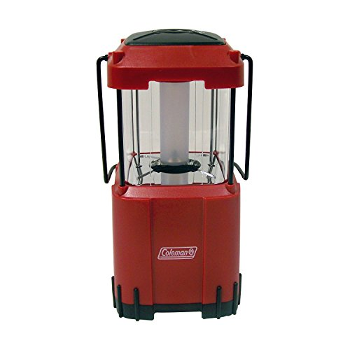 Coleman Pack-Away 8D LED Lantern (Coleman Packaway Led Lantern compare prices)