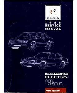 V Farfl Sy on 1997 Buick Lesabre Power Window Wiring Diagram