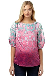 Rosie Pope Women's Alison Blouse