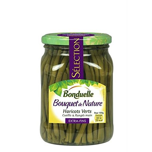 bonduelle-green-beans-extra-fine-stowed-58cl-280g-unit-price-sending-fast-and-neat-bonduelle-haricot