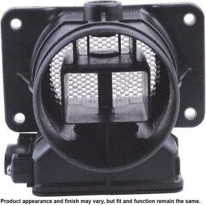 Cardone 74-60013 Remanufactured Mass Airflow Sensor (MAFS) (Sensor Maf Mitsubishi Montero compare prices)