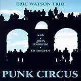 Punk Circus