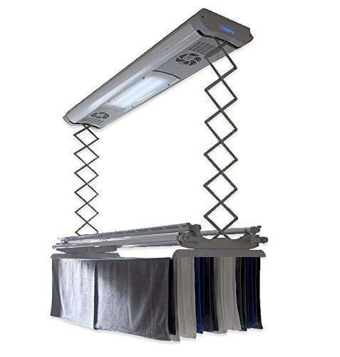 foxydry-150-sechoir-a-linge-suspendu-telecommande-mur-ou-plafond