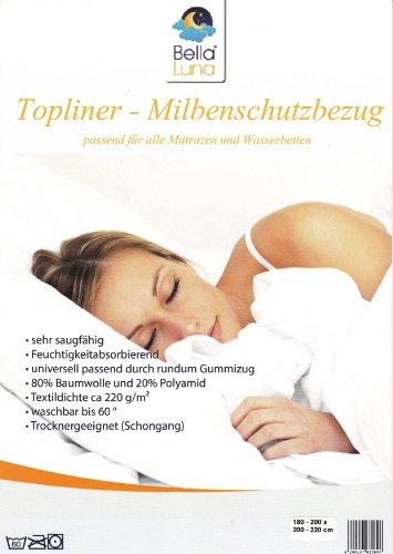 bella-luna-milbenschutzbezug-fur-wasserbetten-und-matratzen-180-200-cm-x-200-220-cm-stretch-topliner