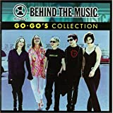 Vh1 Behind The Music Presentsby Go-Gos