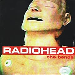 Radiohead 41V2A6YE9SL._AA240_