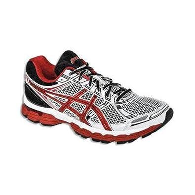 Amazon.com: Asics 2013 Men's GT-3000 Running Shoe -White