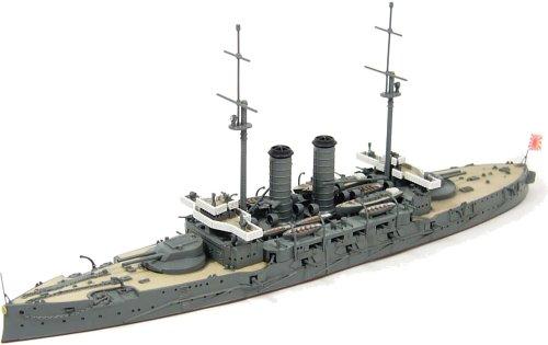 三笠 (戦艦)の画像 p1_4