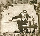 The Dressden Dolls The Dresden Dolls