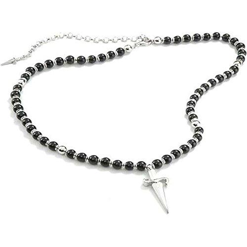 collana-cesare-paciotti-jewels-uomo-argento-jpcl0191b