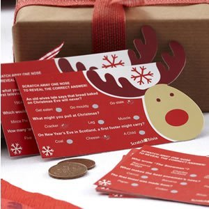 rocking-rudolf-reindeer-christmas-scratch-card-trivia-quiz-table-game-pack-of-10